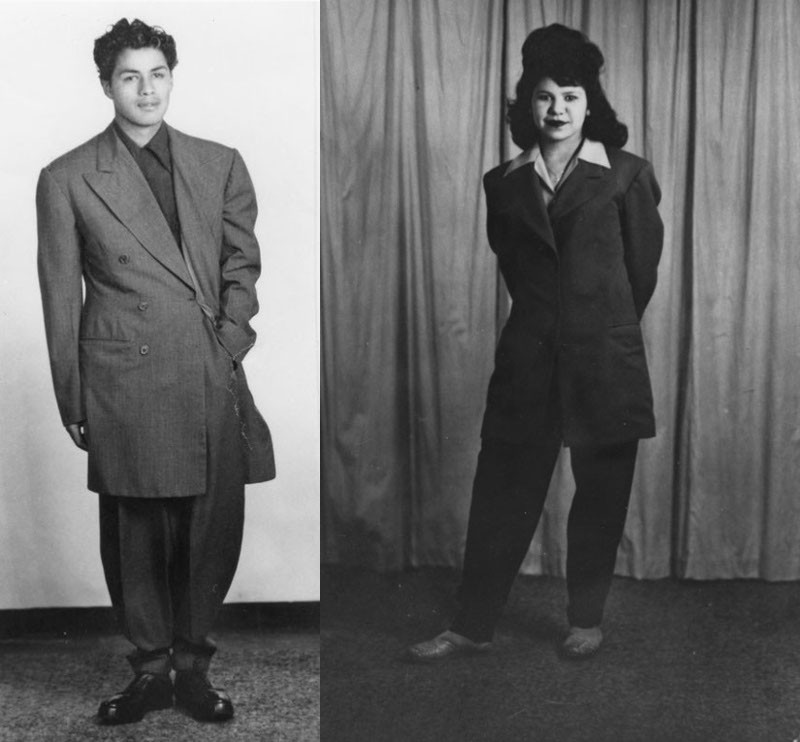 pachuco_and_a_pachuca_1944